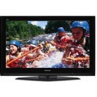 PLASMAS/TV Manufactures
