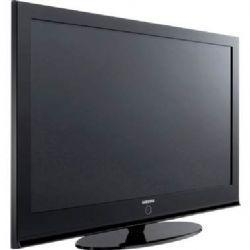Quality PLASMAS/TV for sale