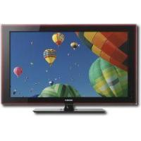 Buy cheap PLASMAS/TV from wholesalers