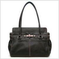 Buy cheap Executive Satchel (Black) from wholesalers