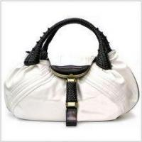 Buy cheap Fashion Spy Bag (White) from wholesalers