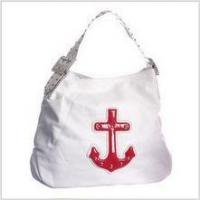 Buy cheap Anchor Carryall Bag (White) from wholesalers