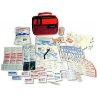 Lifeline First Aid 4150 Lifeline Base Camp First Aid Kit - 171 Piece Manufactures