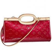 Louis Vuitton Handbags Manufactures