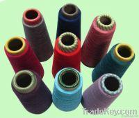 Open End Yarn Manufactures