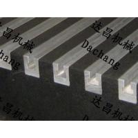 China Granite surface plate with t-slot on sale
