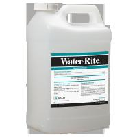 Water-Rite Manufactures