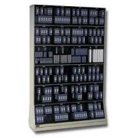 Buy cheap Traditional Rack from wholesalers