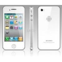 Wifi Tv Mobile Phone Manufactures