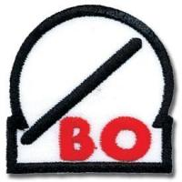 Bo Patch Manufactures