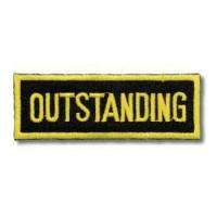 Outstanding Patch Manufactures