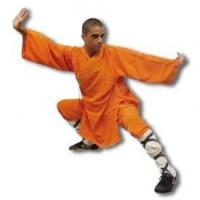 Buy cheap Shaolin Monk Robe from wholesalers