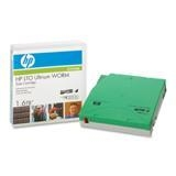 Quality HP C7974W LTO Ultrium 4 WORM Tape Cartridge for sale