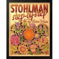 China Books Stohlman Step by Step by Peter Main Book on sale