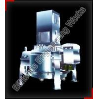 Agitated Nutsche Filter Dryer Manufactures