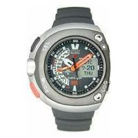 Citizen Dive Watches Manufactures