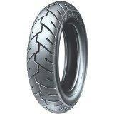 China Motorcycle Tires wholesale