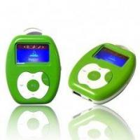 LED Display USB Mini Card Reader Mp3 Player with Microsd Slot BT-P125 Manufactures