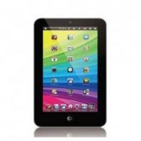 7 Inch Google Android Touchpad 4GB Tablet PC with CPU Inform X220 / 1GHZ BT-M706 Manufactures