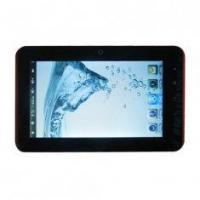 7 Inch TFT Telechip8803 A8 4GB Google Android Touchpad Tablet PC BT-M750 Manufactures