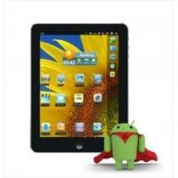 9.7 Inch MW8650 800MHz Touchscreen Screen Tablet Netbook BT-M903 Manufactures