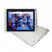Google Android Slate 8 Inch Samsung S5PV210 1GHz Touch Screen Tablet BT-M810 Manufactures