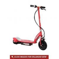 China Recreational Scooters on sale