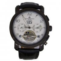 Buy cheap Vacheron Constantin Watches from wholesalers