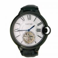 Buy cheap Cartier Watches from wholesalers