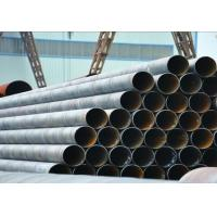 Spiral Pipe Series Manufactures