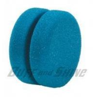 Wax Applicator Pads Manufactures