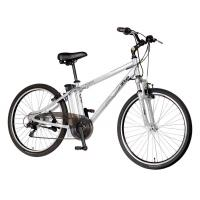 China Electric Bicycles on sale
