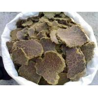 China Cottonseed Oil Cake on sale