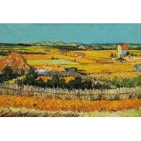 Landscape Paintings Manufactures