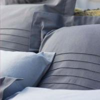 China Flannel Organic Cotton Sheets & Bedding by Coyuchi on sale