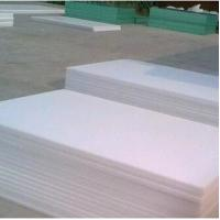 Co-extrusion PVC foam sheet 1-30mm Thickness PVC foam board Manufactures