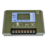China Controller LCD Controller wholesale