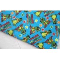 Pigment Printing Flannel Fabric, Plaid flannel fabric Manufactures