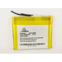 NEW GENUINE OEM REPLACEMENT BATTERY PACK FOR IPHONE 2G Manufactures
