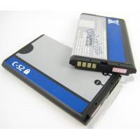 Replacement Battery High capacity 1150mAh 3.7V Li-ion Double IC for BlackBerry Curve 8700 C-S2 Manufactures