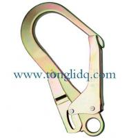 Buy cheap Safety Accessories forged snap hook AH-314 from wholesalers
