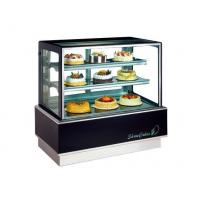 China Cake Cooler Series -CL2 wholesale