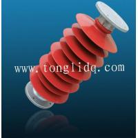 Buy cheap composite post Insulator from wholesalers
