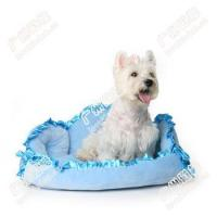 Pet Beds New pet products dog house Western Europe Royal luxurious sofa dog bed... Manufactures