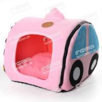 Pet Beds New pet products dog house Bread House dog beds for pet Manufactures