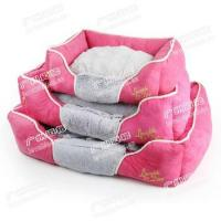 Pet Beds New pet products dog house dog beds for pet Manufactures