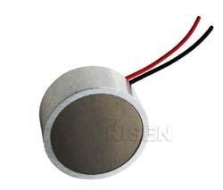 Quality RISEN-Ultrasonic sensor series Ultrsonic physical quantity sensor for sale