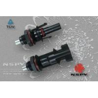 China 2013new productsTUV Solar PV 4.0 Panel Connector for solar power Micro-Inverter on sale