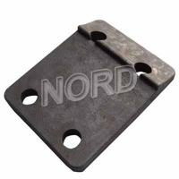 China railway base plate 11 wholesale