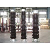 Porcelain Insulator Station Post Insulator Manufactures